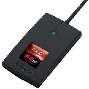 RF IDeas AIR ID Smart Card Reader (RDR 7L81AKU) Office
