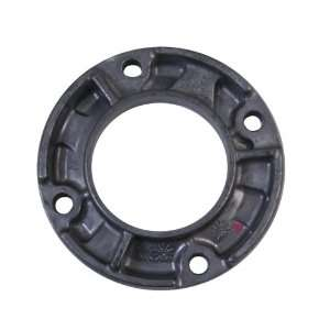 Omix Ada 18680.11 Transfer Case Input Bearing Retainer Kit