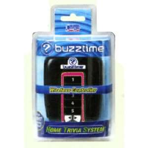 NTN Buzztime Home Trivia System Controller Pink  Toys & Games