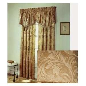 Shower Curtain Green And Brown Jc Penney Sofas