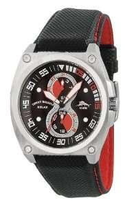com Tommy Bahama Mens RLX1082 RELAX Sport Bayview Marine Strap Watch