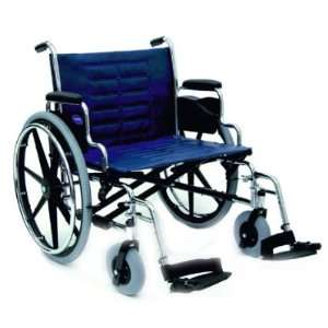 and Heavy Duty Casters and Wheels Wheelchair