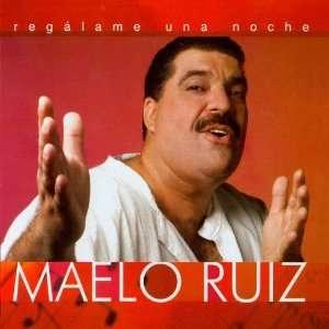 Regalame Una Noche: Music