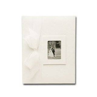 Collection Love Knot Wedding Memory Book, White: Explore similar items