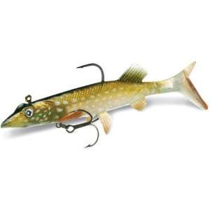 Storm WildEye Live Pike 04 Fishing Lures  Sports