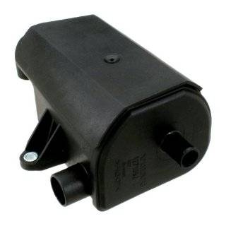 OES Genuine PCV Oil Trap for select Volvo models