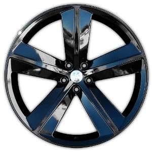 Marcellino Challenger 22 inch wheels   RWD Dodge, Chrysler LX Platform