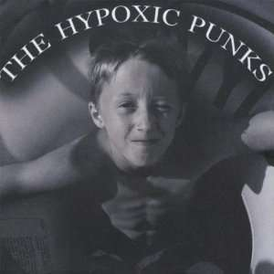 Hypoxic Punks Hypoxic Punks Music