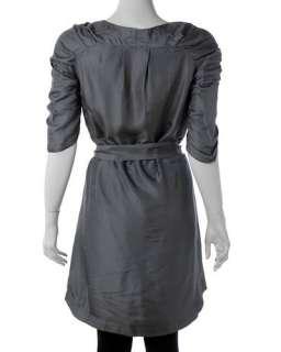 bzr by Bruuns Bazaar kjole   Kjoler på SmartGirl.dk.