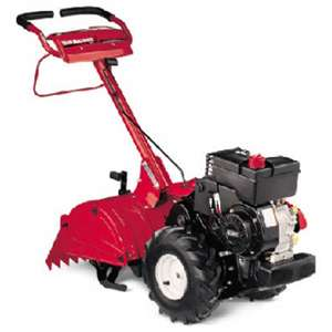 MTD 21AA413H700 6.0 Rear Tine Tiller Be the first to write a review!