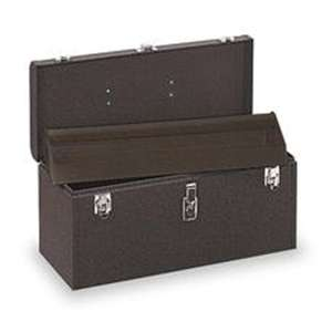 hand tools tool storage and transfer tanks portable tool boxes chests