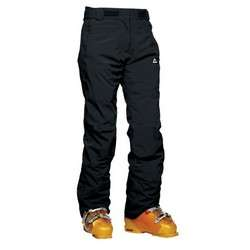Dare2b Ladies Scuttle Butt Ski Pants