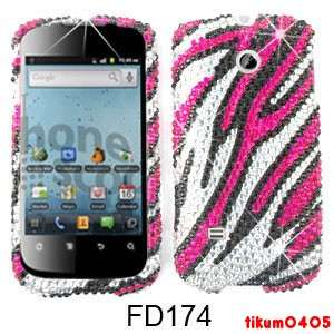 Huawei Ascend Y Phone Cases