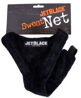 Jet Black Sweat Cover  Compra Online / ChainReactionCycles