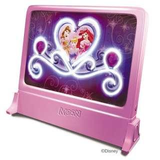 Meon Mini Picture Maker   Disney Priness   Skyrocket Toys   Art Kits
