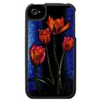 Def iPhone Cases & Covers, Def iPhone Case Designs
