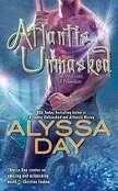 Atlantis Redeemed by Alyssa Day (Mass Market Paperback): booksamillion