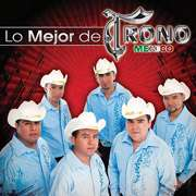 Lo Mejor Del Trono De Mexico Lo Mejor Del Trono De Mexico