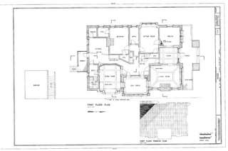 Bungalow Home Plans, a fine Craftsman Style House in wood and stone