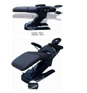 MOTOR ELECTRIC MASSAGE TABLE BED TATTOO FACIAL CHAIR