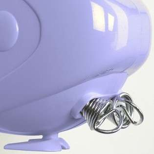 Retractable Clothes Dryer Two Dual Clothesline Upto 98Ft Line   #88349