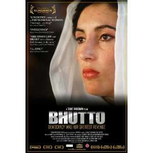 Reza Aslan Diana Aveni Benazir Bhutto Fatima Bhutto: Home & Kitchen