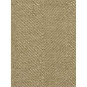 Ralph Lauren LFY62435F SALINAN HERRINGBONE   REED Fabric