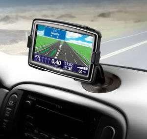 Car Dash Mount for TomTom XXL 530 535 540 550 GPS 793442932496