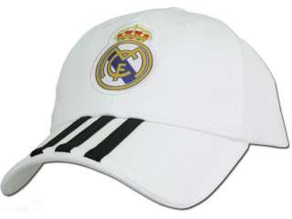 HREAL15 Real Madrid   brand new Adidas cap / hat