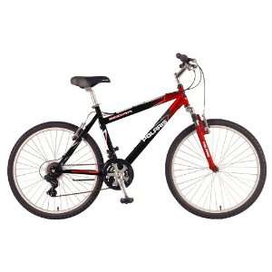 Polaris 600RR 26and#039;and#039; Hardtail Mens Mountain Bike