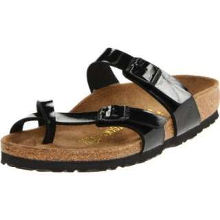 Birkenstock Birko Flor Mayari Sandal   designer shoes, handbags