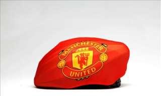 United Tortugaz Bicycle Adult Helmet Cover bike waterproof