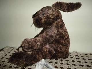 Ikea Sweden Gosig Kanin BUNNY Stuffed Toy