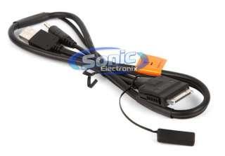 CD IU51V (CDIU51V) USB to iPhone/iPod Adapter Interface Cable