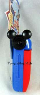 Mickey Mouse Clubhouse TOY Video Camera Camcorder